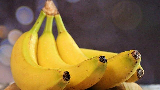 Sohu (Китай): покупая бананы, вы стоите перед выбором: прямые или изогнутые Прочитав эту статью, вы узнаете, как выбирать самые сладкие и ароматные б