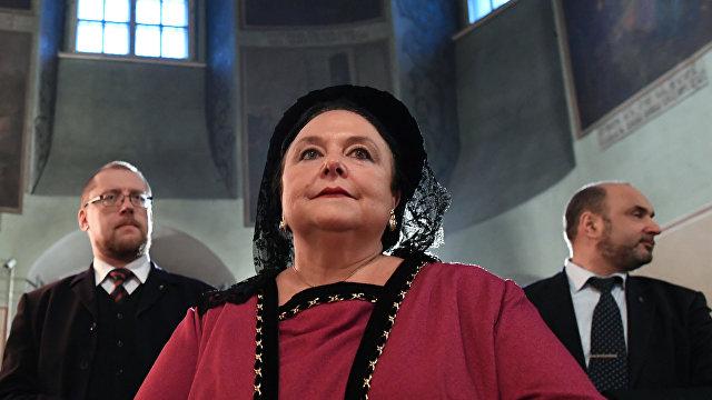 Ilta-Sanomat (Финляндия): невероятно богатая семья Романовых была убита 103 года назад  у наследницы рода есть поразительная цель