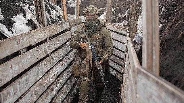 Helsingin Sanomat (Финляндия): напряженность в отношениях Украины и России сохраняется