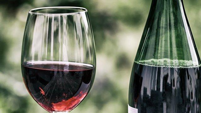 Helsingin Sanomat (Финляндия): может ли красное вино негативно влиять на наше здоровье