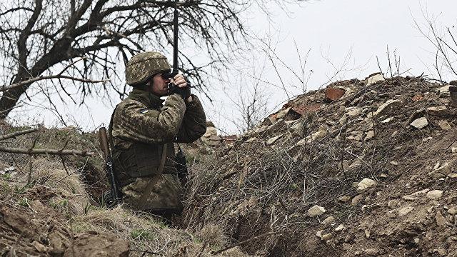 Proletären (Швеция): разжигатель войны Байден настраивает Украину против России