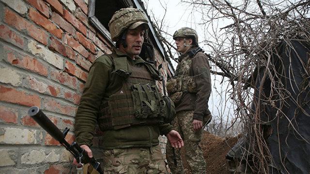 Financial Times (Великобритания): Украина и ее союзники пытаются оценить аппетит Путина к войне