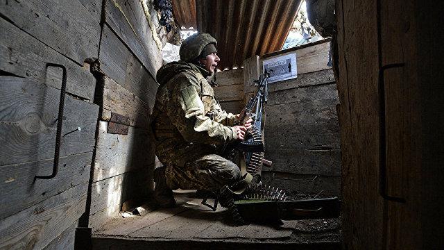 iDNES (Чехия): Нападет ли Россия на Украину Путин проверяет Байдена, Киев вооружается,  говорит аналитик