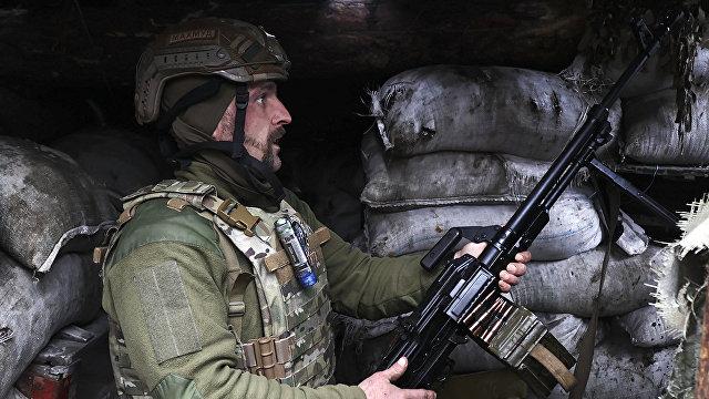 Svenska Dagbladet (Швеция): Путин играет с огнем на Украине