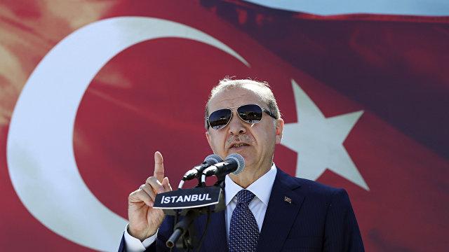 Haber7 (Турция): Турция не поддастся давлению или США, или Россия