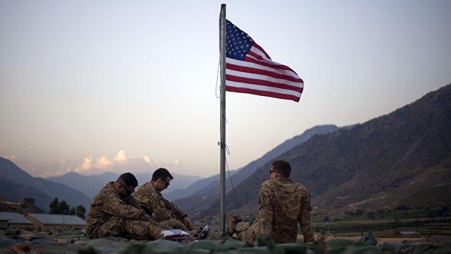 В поисках базы. Вернутся ли американские военные в Центральную Азию (Carnegie Moscow Center, Россия)