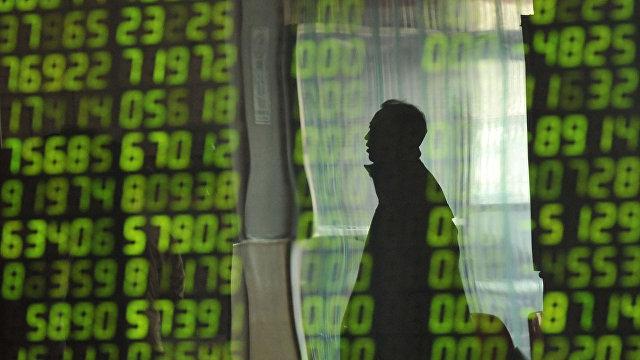 Project Syndicate (США): будет ли длительным восстановление экономики