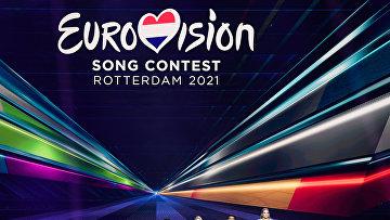 Репетиция второго полуфинала конкурса Евровидение-2021