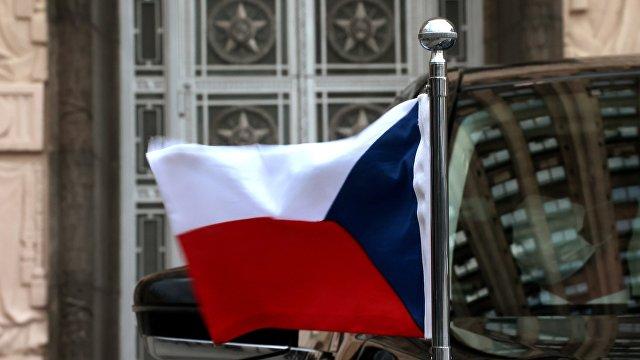 Haló noviny (Чехия): одним из последствий дела Врбетице является то, что политику в нашей стране делают не политики
