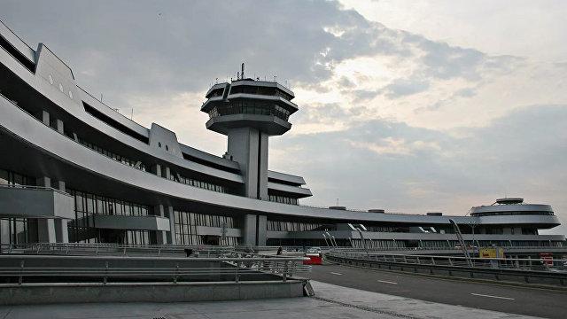 Global Times (Китай): почему самолет компании Ryanair совершил вынужденную посадку