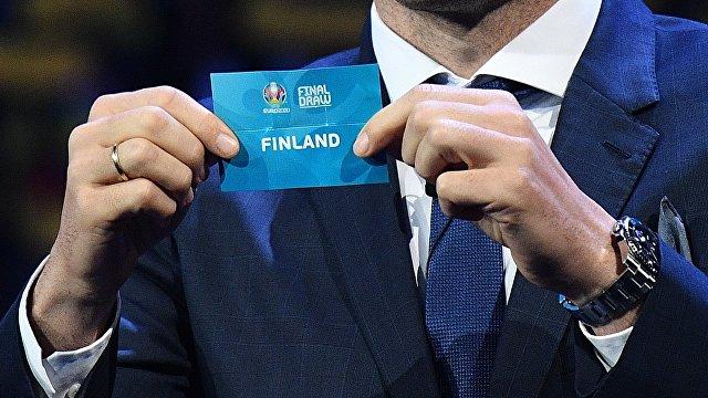 Обозреватель (Украина): во Львове будут бесплатно наливать пиво за голы в ворота сборной России на Евро-2020