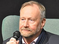 Финский социолог Маркку Кивинен