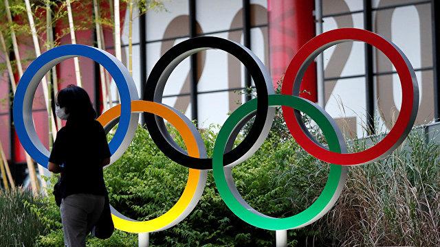 Во что обойдутся Японии олимпийские игры