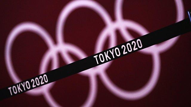 The American Thinker (США): по сравнению с белорусской олимпийкой ненавистники США легко отделались