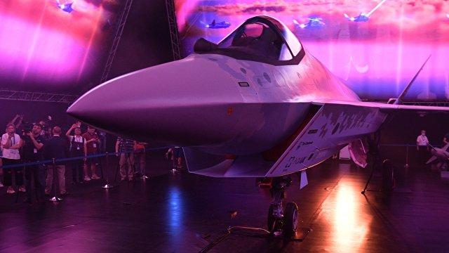 The National Interest (США): как Россия намерена побеждать F 35