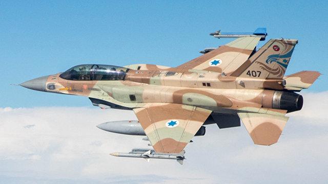 The Times of Israel (Израиль): Россия, может быть, и пробует Израиль на зубок в Сирии, но причин для паники нет