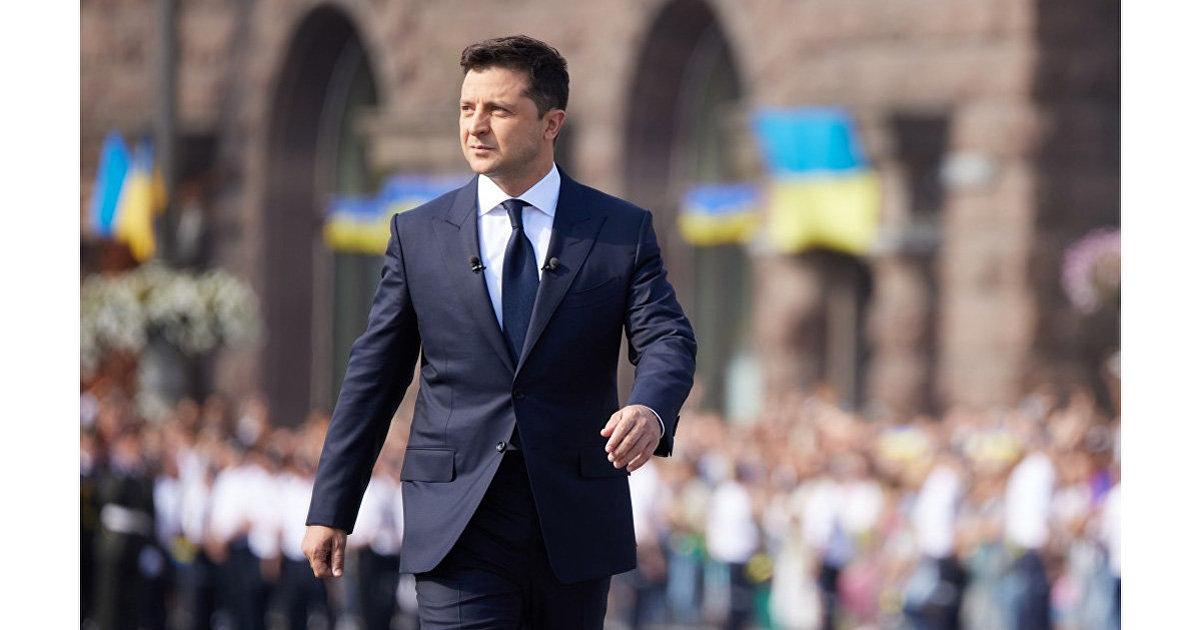 Страна (Украина): Обком теперь будет в Лондоне. Что означает новая доктрина Байдена для Украины и мира (Страна.ua)
