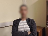 ФСБ задержала подозреваемых в подрыве газопровода в Крыму