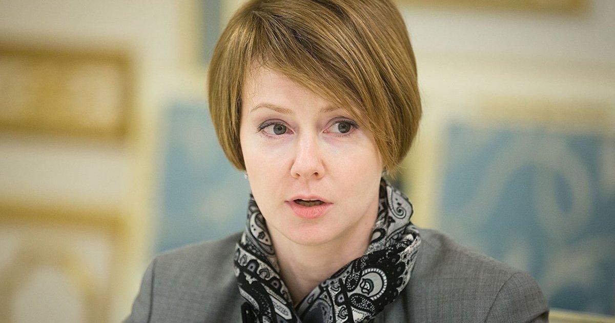 Газовый шантаж Путина: серьезно, однако Украина имеет шансы на победу (Европейська правда, Украина) (Європейська правда)